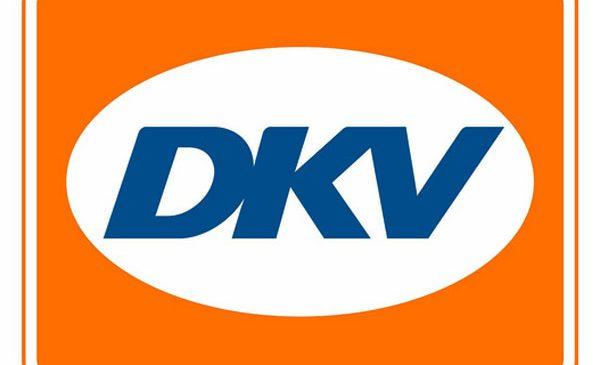 DKV a avut o creştere cu 19,5% a cifrei de afaceri în 2016 în România