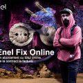 enel-fix-online_kv