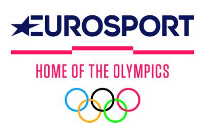 Discovery și Eurosport anunţă strategia editorială înainte de Jocurile Olimpice de la PyeongChang 2018