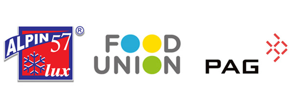 Food Union primește o investiție de 214 milioane eur de la PAG și Meridian Capital