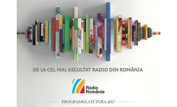 Craiova, cel mai frumos mărţişor de la Radio România