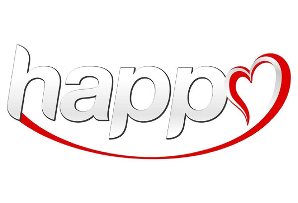 happy-channel-logo