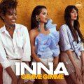 """INNA lansează single-ul """"Gimme Gimme"""" împreună cu videoclipul oficial filmat în Mexic"""