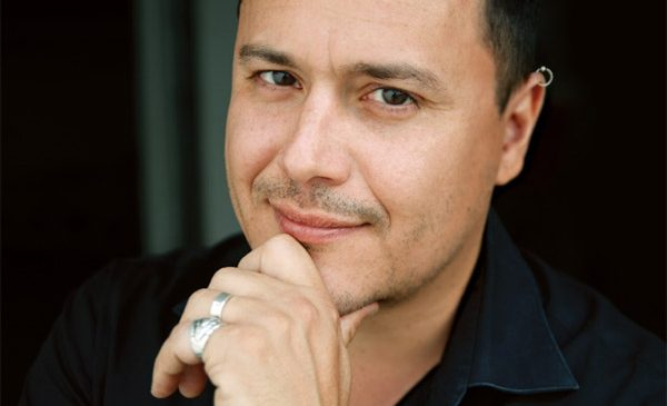 Jorg Riommi, Chief Creative Officer Central Eastern Europe & Romania, Publicis Groupe, selectat în juriul D&AD Awards 2021