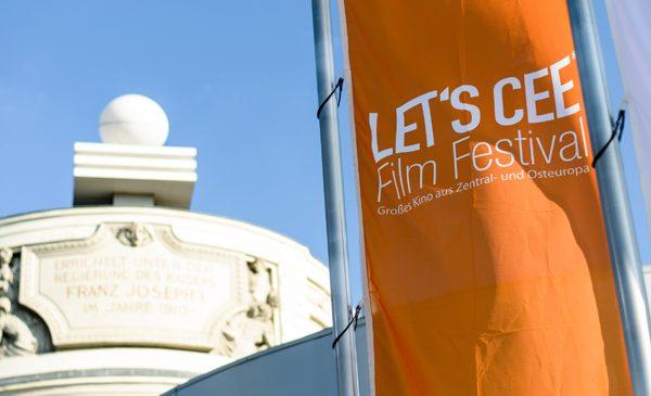 Cinematografia în Europa Centrală și de Est și Austria: Provocările viitorului