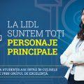 lidl_grupul-de-excelenta