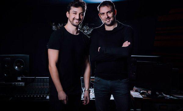 Marco & Seba au compus cel mai recent single lansat de Nicki Minaj si Nick Jonas