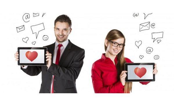 Agențiile matrimoniale în Uniunea Europeană: consumatorii rămân fără bani chiar dacă au anulat contractul