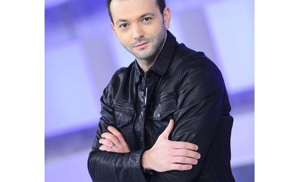 """Antena Stars şi emisiunea prezentată de Mihai Morar, """"Răi da' buni"""" scoate la concurs o nuntă ca la Hollywood"""