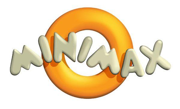 """Cine Europa și Minimax cheamă copiii la cinema, la animația """"Sus ancora! Elias și secretul din marele port"""""""