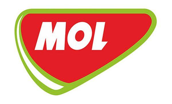 MOL România sprijină cu 100.000 de euro Fundația pentru Parteneriat în achiziționarea de echipamente de protecție pentru personalul medical