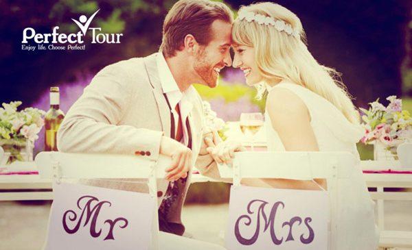 Perfect Tour premiază cea mai frumoasă cerere în căsătorie cu o croazieră