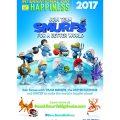 smurfs-un-main-campaign