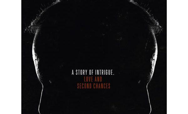 Serialul thriller spaniol ȘTIU CINE EȘTI are premiera pe 20 martie, exclusiv la DIVA