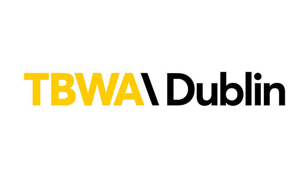 It's Cannes or Nothing for TBWA\Dublin