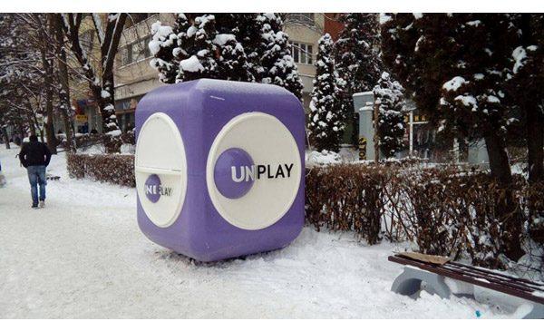 Nico, Lidia Buble, Nadir și Ioana Filimon, invitați la Uniplay Show