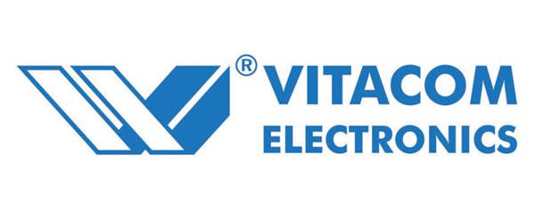 Energie portabilă: Vitacom Electronics raportează că acumulatorii externi sunt printre cele mai căutate gadgeturi
