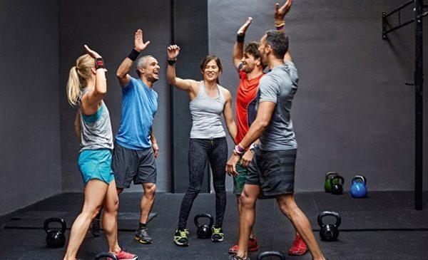 World Class România ajunge la 50.000 de membri prin intermediul celor 31 de cluburi de fitness deschise la nivel național