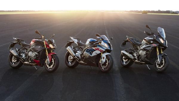 Transformare revoluţionară 3asy ride Select – condiţii de finanţare pentru motociclete, pentru prima dată la nivelul pieţei de automobile