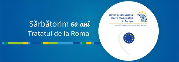 60ani-tratatul-de-la-roma