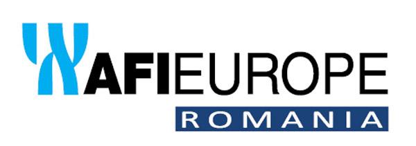 Rezultatele financiare ale AFI Europa Romania pe T4