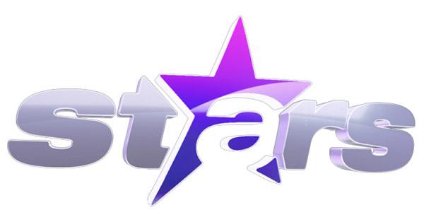 Antena Stars transmite live din Piaţa Universităţii cel mai tare concert al anului