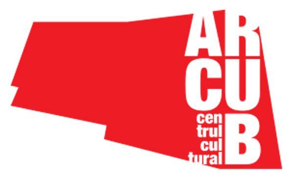 Agendă spectacole de teatru, decembrie 2017, ARCUB – Centrul Cultural al Municipiului București