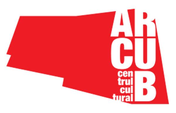 arcub-logo