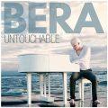 bera_untouchable