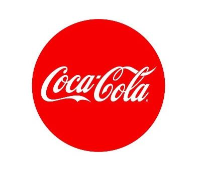 Coca-Cola România a pregătit cea mai tare experiență a primăverii: Be Romania's Next Big Vlogger