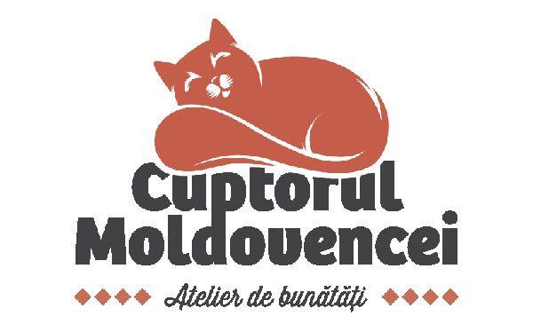 Cuptorul Moldovencei, cofetăria cu cea mai rapidă creștere din Moldova, anunță deschiderea unui nou punct de lucru