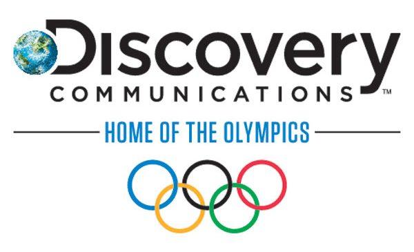 """Discovery Communications şi Eurosport anunţă în premieră oportunitatea creării unor parteneriate pentru Jocurile Olimpice cu operatorii mobili, care pot deveni """"Official Mobile Broadcasters"""""""