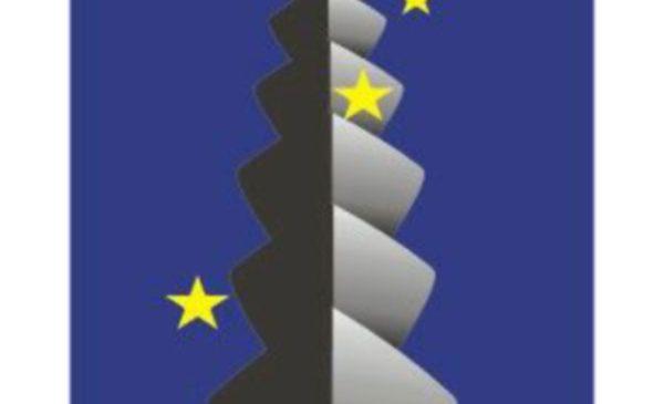 Formarea experților în gestionarea și valorificarea Programului INTERREG  în contextul oportunităților de finanțare SUERD