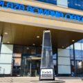 forbes-plaza-romania-office