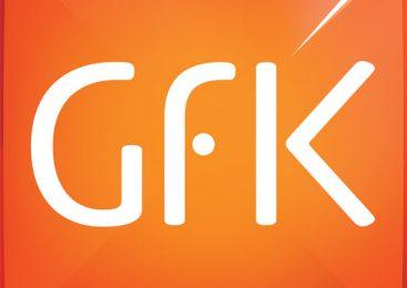 Schimbare la conducerea GfK Consumer Panel