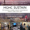 hghc-sustain