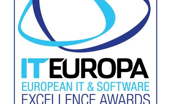 European IT and Software Excellence Awards 2017 şi-a desemnat finaliştii