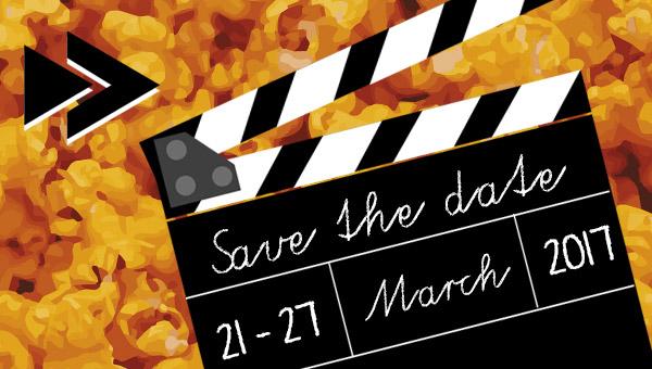 Începe Festivalul de Film LET'S CEE