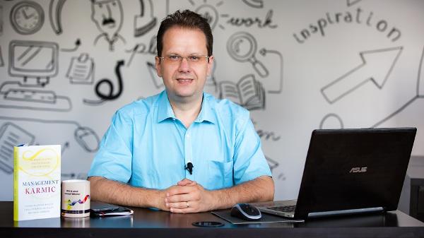 ECOMpedia oferă sfaturi pentru magazinele online care vor să profite de vară