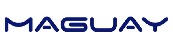 PC-urile MAGUAY pot fi acum configurate cu SSD-urile de înaltă performanță SAMSUNG