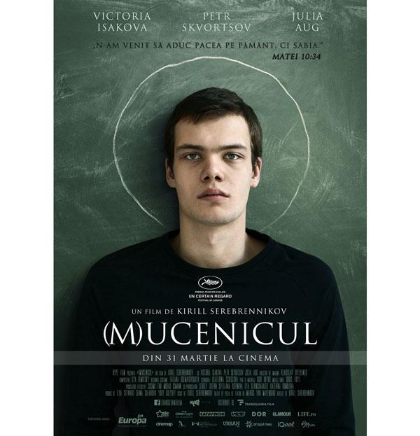 mucenicul_afis