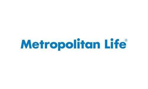 Metropolitan Life lansează primul modul de inteligență artificială din industria financiară din România