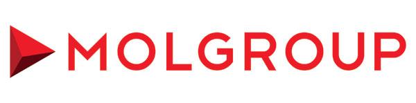 Mol Group logo