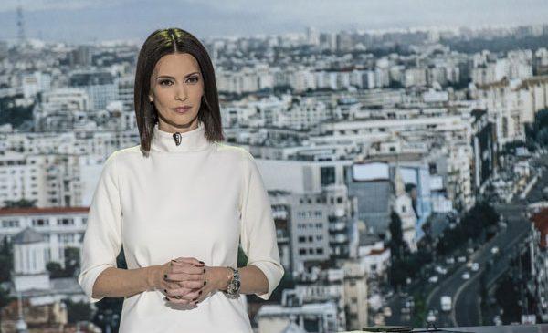 """De luni, 6 martie, la Antena 1, Observator demarează campania """"Eu pentru ce m-am născut?"""""""