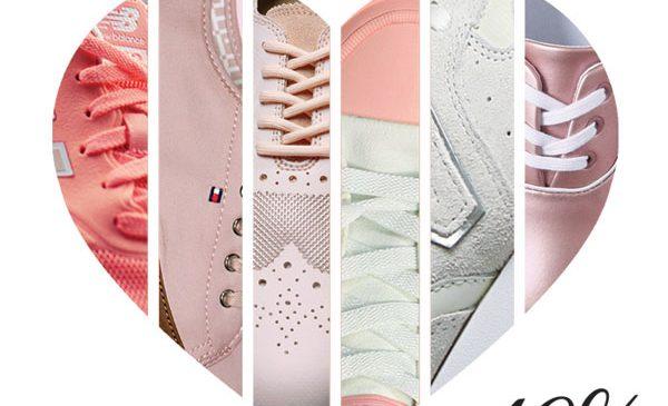 Office Shoes sărbătorește Ziua femeii cu reduceri speciale
