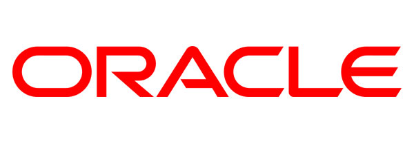 "Oracle acordă premiul ""Global Sustainability Innovation Award"" companiei KMG Rompetrol"