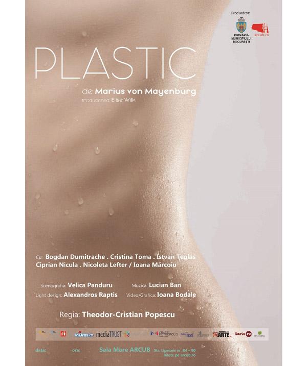 plastic_afis