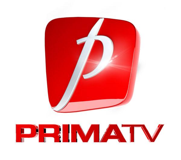 primatv_logo