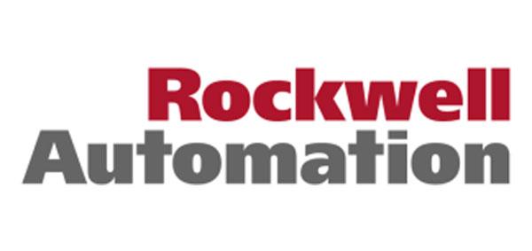 Noile capacități de analiză predictivă și prescriptivă ale produselor Rockwell Automation reduc perioadele de întrerupere