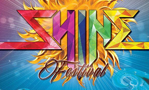 Three Days Grace si Subcarpati vor canta la Shine Festival 2017